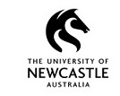 The University of Newcastle Australia